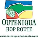 Outeniqua Hop Route